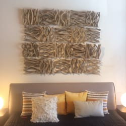 Photo Of Zientte Contemporary Furniture   Houston, TX, United States