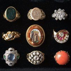 Doyle & Doyle - 44 Photos & 72 Reviews - Jewelry - 412 W