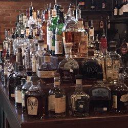 The Whiskey Kitchen - 434 Photos & 346 Reviews - Gastropubs - 2149 ...