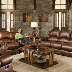 Country Dan S Home Furniture 19 Photos Furniture Stores 1201 S