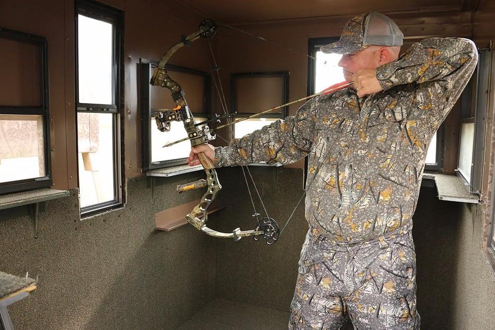 Atascosa Wildlife Supply: 1204 Zanderson Ave, Jourdanton, TX