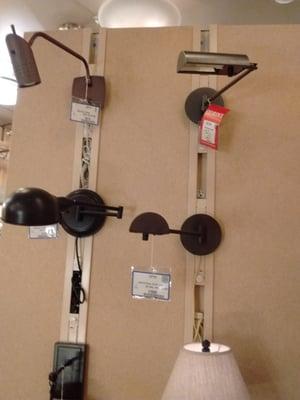 globe lighting 809 ne minnehaha st vancouver wa lighting stores