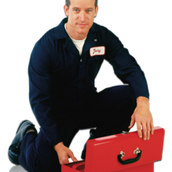 A Authentic Garage Door Service Co New 12 Reviews