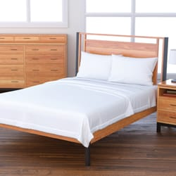 Woodley S Fine Furniture Northglenn 26 Reviews Furniture