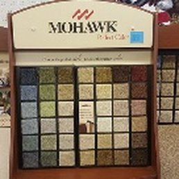 photo of carpet mart of kaukauna kaukauna wi united states