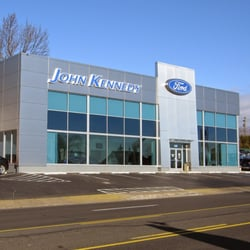 John Kennedy Ford >> John Kennedy Ford Of Feasterville 15 Reviews Car Dealers 620