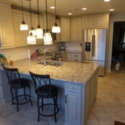 Lovely Photo Of Travek   Scottsdale, AZ, United States. Chandler Kitchen Remodeling,  Starmark ...