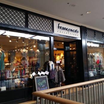 Casual corner clothing store. Women