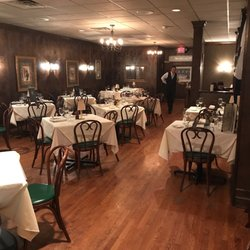 Photo Of Chez Max Restaurant Richmond Va United States Beautifully Designed
