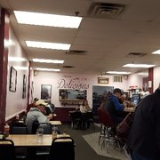 Kramers Restaurant 28 Photos 22 Reviews Seafood 1606