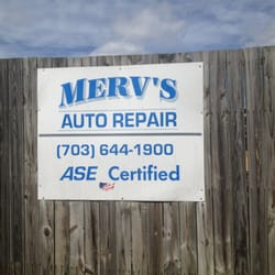 I want to report some problems in the auto repair shop?