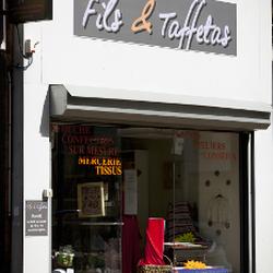 fils taffetas magasin de tissus 135 rue de paris centre lille france num ro de. Black Bedroom Furniture Sets. Home Design Ideas