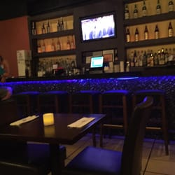 Photo Of Aiko Sushi Bar Port Washington Ny United States