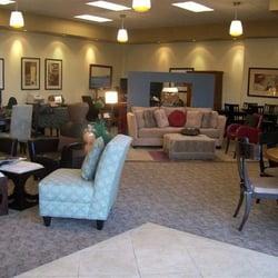 Photo Of Brook Furniture Rental   San Diego, CA, United States ...