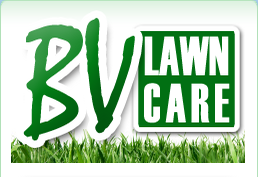 BV Lawn Care