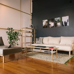 Photo Of Greycork   Providence, RI, United States. Step Into Our Showroom  And