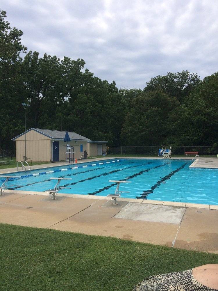 Laurel Run Swimming Association: 3500 Willow Grove Ave, Reading, PA