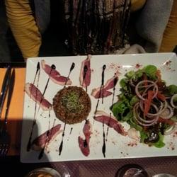 La Cuisine De Lindouce FERMÉ Cuisine Africaine Rue Des - Rue de la cuisine avis