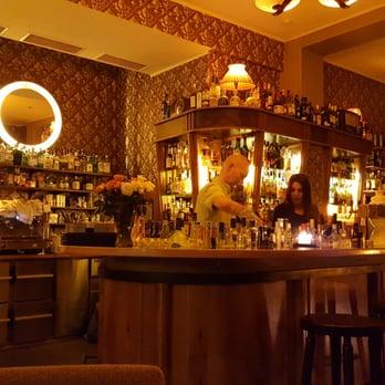 Photo Of Scotch Sofa Berlin Germany