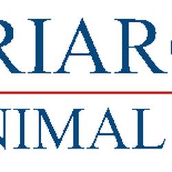 VCA Briarcliff Animal Hospital - 33 Photos & 139 Reviews