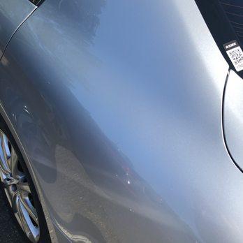 Same Day Auto >> Same Day Auto Scratch Dent Repair 53 Photos 47 Reviews Body
