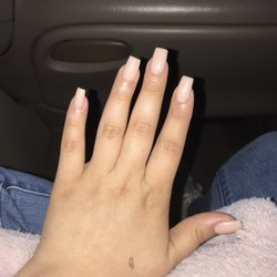 Angel Nails & Spa - 78 Photos & 54 Reviews - Nail Salons - 1552 Fm 685, Pflugerville, TX - Phone Number - Yelp