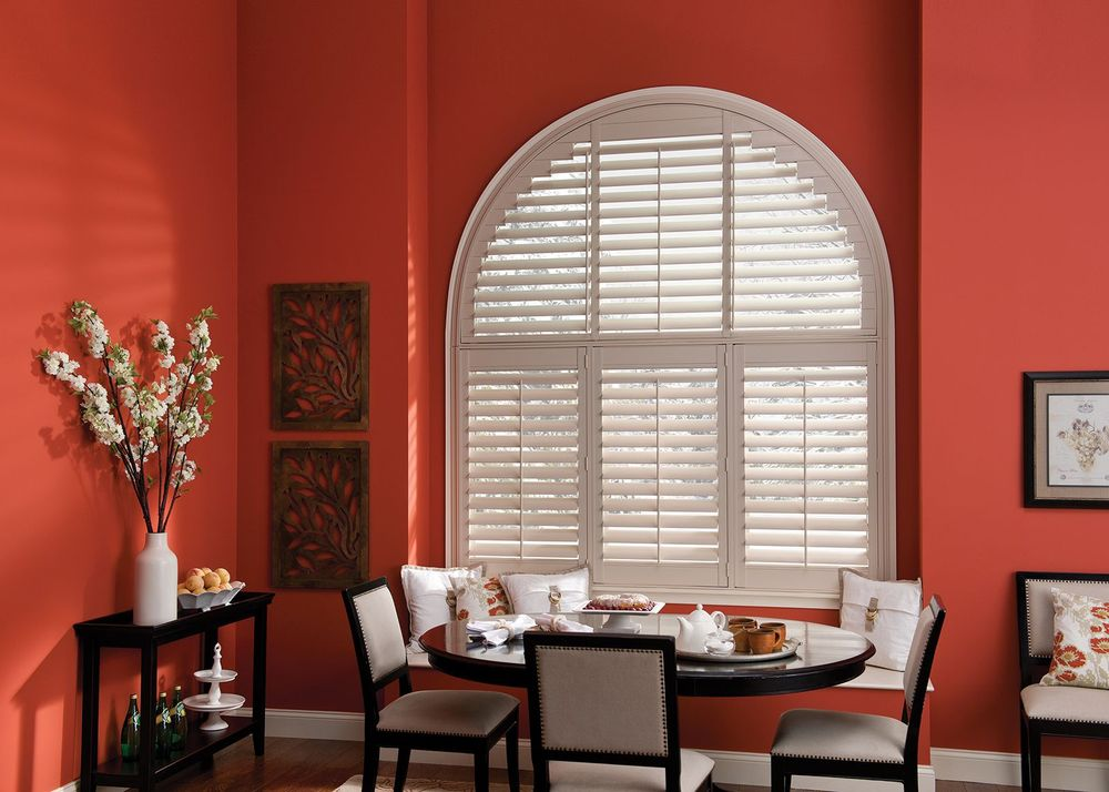 Decor designs get quote 13 photos shutters 3125 53rd ave e bradenton fl phone number yelp