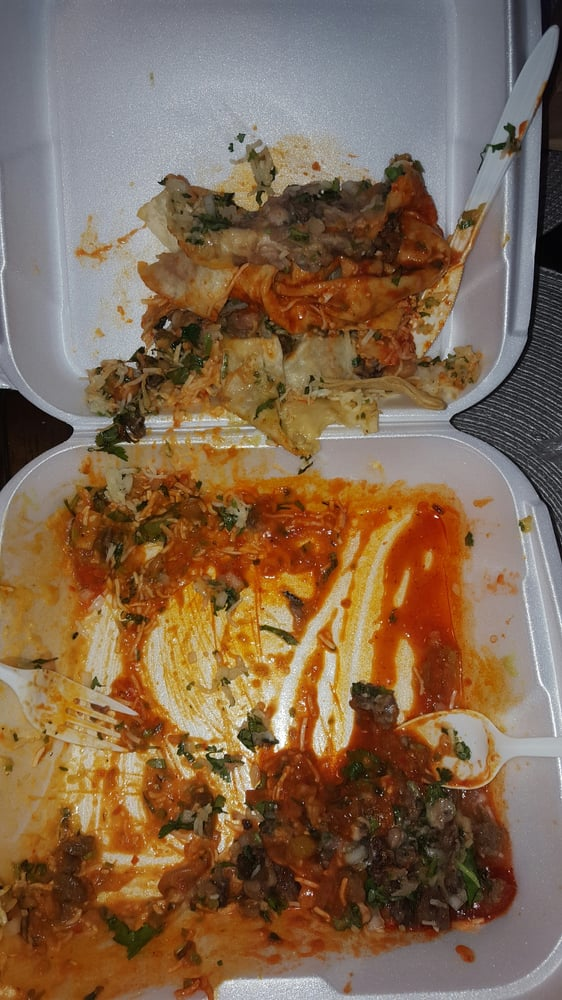 Mexican Food Catering Palmdale Ca