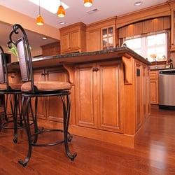 classic kitchen bath interior design 1930 deyerle ave rh yelp com classic kitchen and bath harrisonburg classic kitchen and bath arlington ma