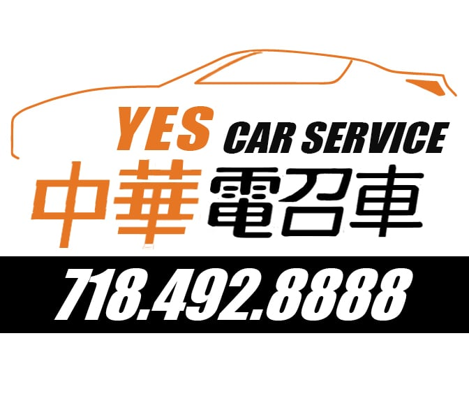 Taxi Car Service Flushing Ny