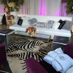 Enjoyable Lux Lounge Event Furniture Rentals 136 Fotos 19 Beitrage Evergreenethics Interior Chair Design Evergreenethicsorg