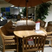 Photo Of Macy S Furniture Gallery Reno Nv United States Outdoor Furniture