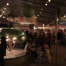 Best brooklyn hookup bars