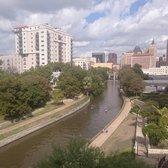 Photo Of Agave Apartments San Antonio Tx United States