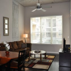 Photo Of Comfortable Home Furnished Apartments   Houston, TX, United States.