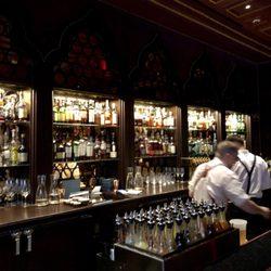 Giannini Bar - 37 Photos & 15 Reviews - Cocktail Bars - 649