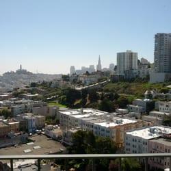Steve Mi - Climb Real Estate - San Francisco, CA, United States