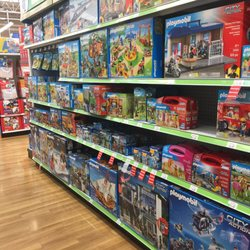 Toys R Us 15 Photos 39 Reviews Toy Stores 6100 Dobbin Rd Columbia Md Phone Number Yelp