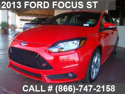 2013 ford focus st yelp. Black Bedroom Furniture Sets. Home Design Ideas