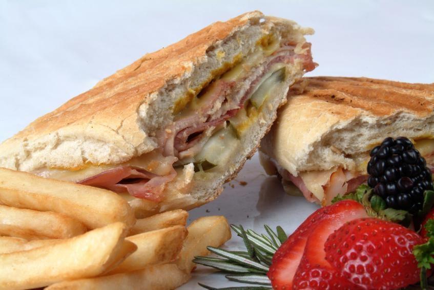 Ybor City Food Tours: 6105 Memorial Hwy, Tampa, FL