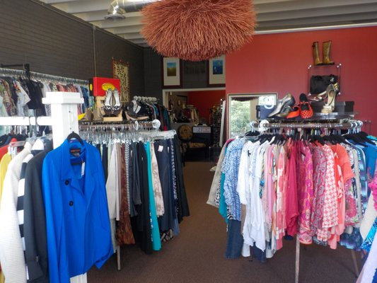 a7f6cb6cd7 Double Digits Consignment Boutique 1525 N Pleasantburg Dr Greenville ...