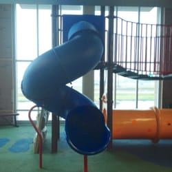 Indoor Playground - Lakeview Church - CLOSED - Kids Activities - 47 ...