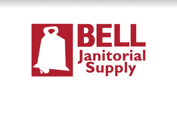 Bell Janitorial Supply Home Amp Garden 1970 Wall Ave