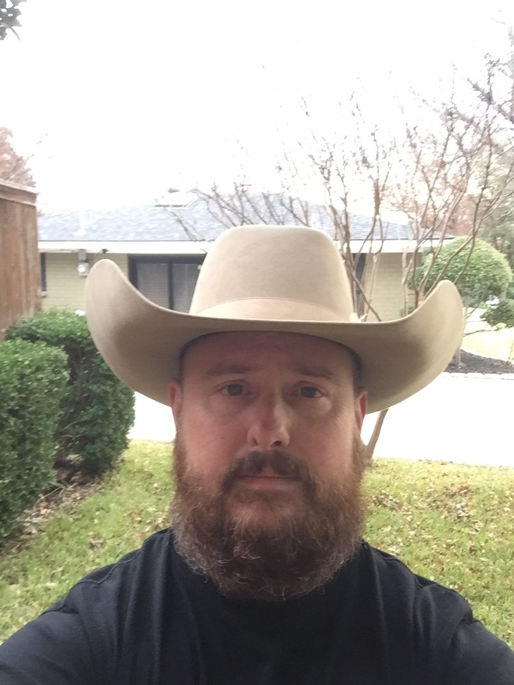 Mullins Plumbing: 121 N Magnolia St, Crowley, TX