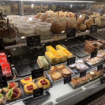 gourmandise the bakery order food online 880 photos 884 rh yelp com