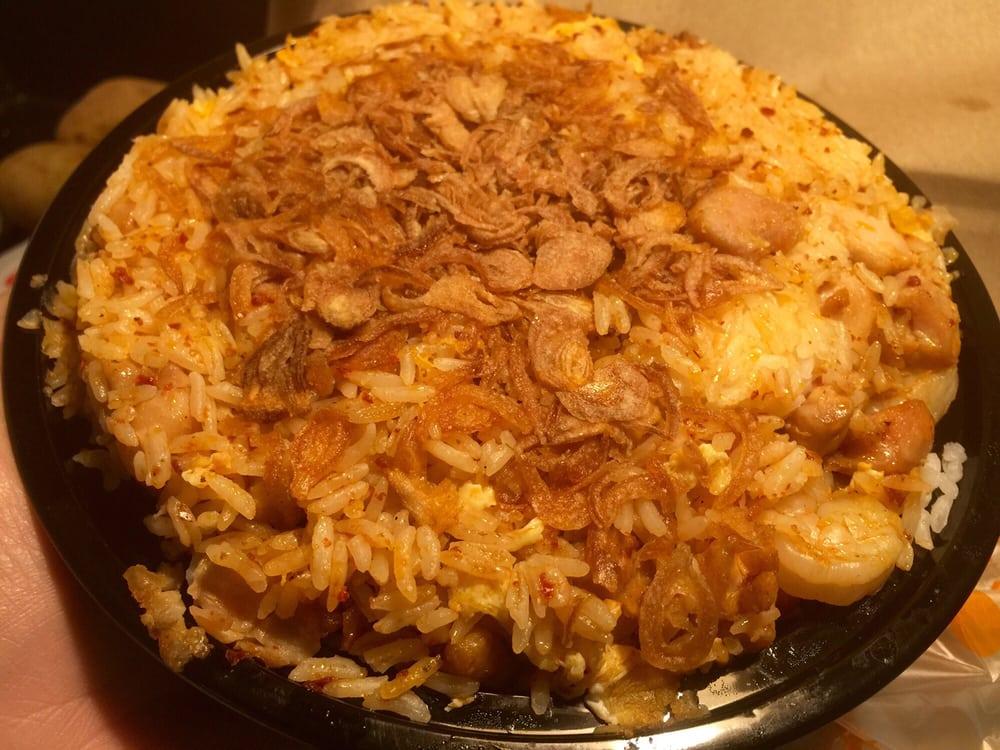 Hunan Manor Order Food Online 19 Photos 57 Reviews Chinese Silv