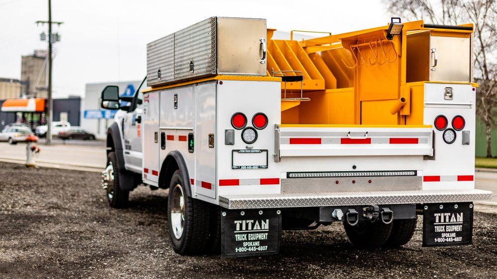titan truck equipment accessories gift card spokane valley wa giftly giftly