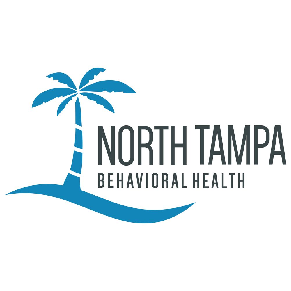 image of North Tampa Behavioral Health Hospital