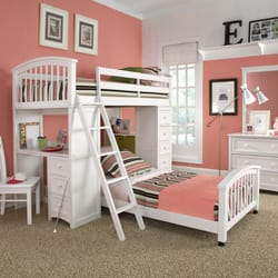Photo Of Kids Furniture Warehouse   Orlando, FL, United States