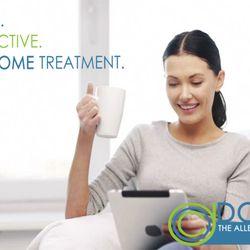 Docs Urgent Care North Haven 11 Reviews Urgent Care 163